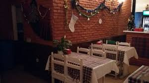 new year s decor new year s decor picture of bubbly bar and cafe yalikavak