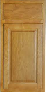 kitchen sink cabinet doors sink base cabinets home surplus store view