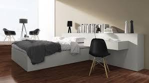 How To Install Tarkett Laminate Flooring Elegance 1232 Tarkett Croatia