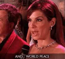 World Peace Meme - metta world peace meme gifs tenor