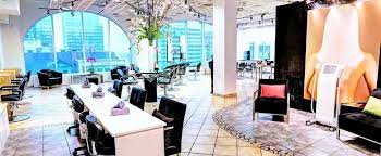 17 fabulous and cheap nail salons in montreal to go to with your