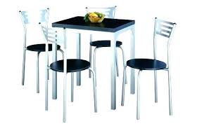 table de cuisine avec chaises table cuisine but affordable table cuisine rabattable table de