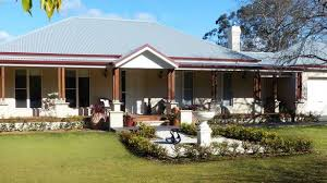 design kit home australia sophisticated paal kit homes steel frame australia of australian