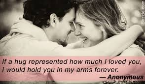 charm your love with these cute quotes for girls