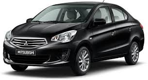 mitsubishi delica 2015 mitsubishi delica mpv attrage sedan india launch