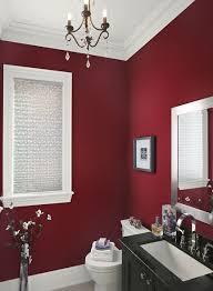 paint ideas for bathrooms 6 best paint colors for bathrooms