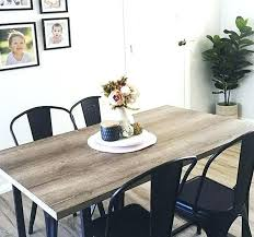 kmart dining table with bench kitchen tables at kmart luxury kitchen furniture get unique kitchen