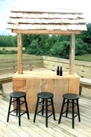 Patio Pub Table Outdoor Patio Bar Sets Fabulous Patio Bar Dining Set Joyful Bar