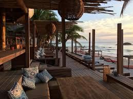 hotel amansala tulum mexico booking com