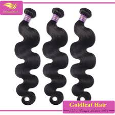 best hair vendors on aliexpress the best virgin hair vendors the best selling brazilian hair weave