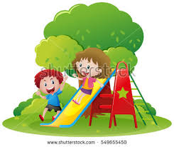 child sitting clipart cartoon kids stock images royalty free images u0026 vectors