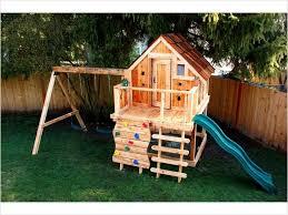 Best Backyard Play Structures 21 Best Outdoor Play Structures Images On Pinterest Backyard