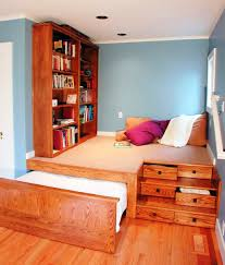 excellent space saving ideas for small bedrooms pictures concept