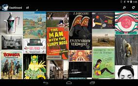 tumbler apk tumbletail for android apps on play