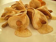 la cuisine libanaise cuisine libanaise wikipédia