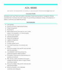pattern maker resume cabinet maker resume foreman iii aircraft cabinet maker resume