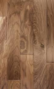 you can get a stunning walnut floor this one crafted by carlisle