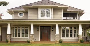 neutral paint color image gallery behr throughout neutral exterior