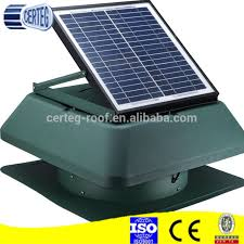china solar vent china solar vent manufacturers and suppliers on