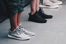 adidas yeezy black adidas yeezy 950 boot fall 2015 sneaker bar detroit