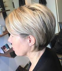 best hair colour over50s the best hairstyles for women over 50 80 flattering cuts 2018 update