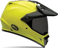 motocross helmets online buy bell motorcycle motocross helmets at the cheapest price