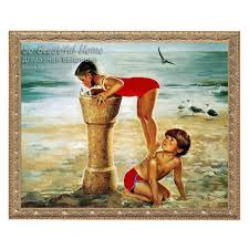 high quality sea decoration for home boy buy cheap sea decoration