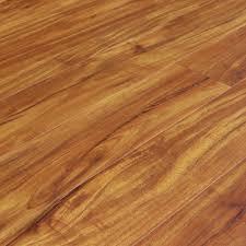 Hardwood Floor Samples Acacia Light Laminate Hand Scraped Samples 8 Quot X 5 Light Wood
