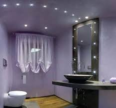 led lights for bathroomembellish your bathrooms with led bathroom