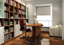 interior design for study room pictures