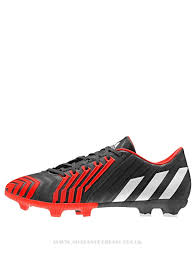 buy boots football discount football store top brand shoes fashion designed