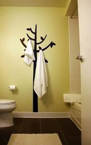 Houzz Kids Bathroom - cute even for kids room http www houzz com photos 57045 loft