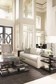 Clearance Living Room Furniture Clearance Furniture Outlet Stores That Deliver And Assemble