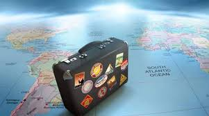 Global Travel images Global travel and tourism remains resilient jpg