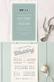 Online Marriage Invitation The Most Viral Collection Of Funny Wedding Invitation Wording