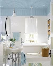 Best 20 Light Blue Bathrooms by 559 Best Bathroom Design Images On Pinterest Bathroom Designs