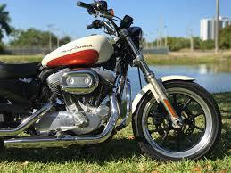 2011 harley davidson sportster 883 patagonia motorcycles