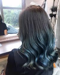 yli tuhat ideaa hair salon singapore pinterestissä kampaukset