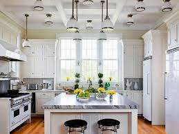 can you paint kitchen appliances new can you paint kitchen appliances photo home decoration ideas