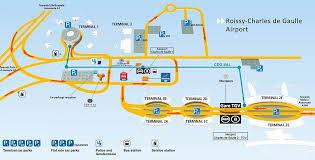 bureau de change charles de gaulle airports of roissy charles de gaulle airport