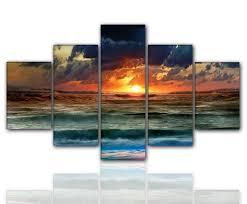 wandbilder 3 teilig moderne wandbilder fur wohnzimmer bigschool wohnzimmer wandbilder