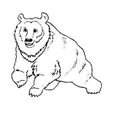 Coloriage Animaux Sauvages  Les beaux dessins de Meilleurs Dessins