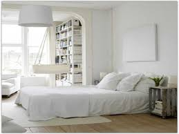 25 Scandinavian Bedroom Designs To Leave You In Awe Rilane Bedroom Scandinavian Bedroom Luxury Scandinavian Style Decorating