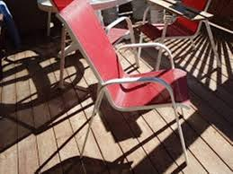 Stackable Plastic Patio Chairs Stackable Patio Chairs With Arms U2014 Home Design Ideas Stackable