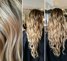 is v shaped layered look good for curly hair 40 v cut and u cut hairstyles to angle your strands to perfection