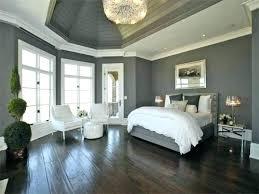master bedroom decor ideas purple and green bedroom decorating ideas diiva