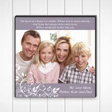 best online gifts delivered for mother u0027s day memorable gifts