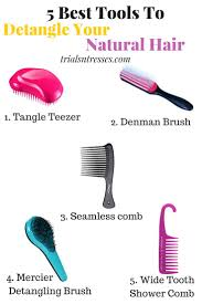 best 25 hair styling tools ideas on pinterest hair tools hair