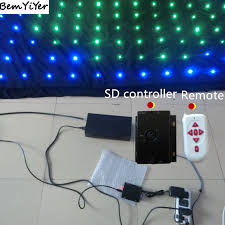 Led Motion Drape Motion Drape Picture More Detailed Picture About A3618 P18cm 7 1