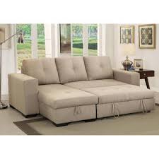 Small Sectional Sofa Bed Furniture Of America Living Room Small Sectional Sofa W Storage